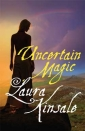 Uncertain Magic